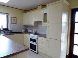 Venwyn Manor - Cornwall - 976556 - thumbnail photo 4