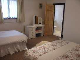 Venwyn Manor - Cornwall - 976556 - thumbnail photo 6