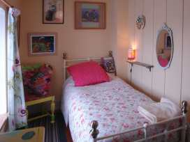 Clovelly Cottage - Cornwall - 976557 - thumbnail photo 9