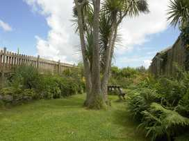 Clovelly Cottage - Cornwall - 976557 - thumbnail photo 13