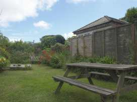 Clovelly Cottage - Cornwall - 976557 - thumbnail photo 14