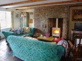 Clovelly Cottage - Cornwall - 976557 - thumbnail photo 2