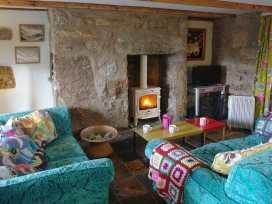 Clovelly Cottage - Cornwall - 976557 - thumbnail photo 3