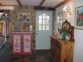 Clovelly Cottage - Cornwall - 976557 - thumbnail photo 4