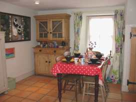 Clovelly Cottage - Cornwall - 976557 - thumbnail photo 5