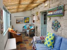 Clovelly Cottage - Cornwall - 976557 - thumbnail photo 7