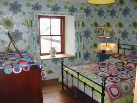 Clovelly Cottage - Cornwall - 976557 - thumbnail photo 8
