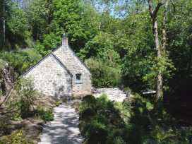 The Birch Studio - Cornwall - 976558 - thumbnail photo 1