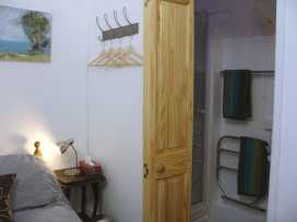 The Birch Studio - Cornwall - 976558 - thumbnail photo 7