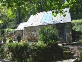 The Birch Studio - Cornwall - 976558 - thumbnail photo 2