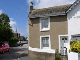 3 Redinnick Place - Cornwall - 976564 - thumbnail photo 1