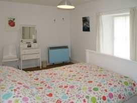 3 Redinnick Place - Cornwall - 976564 - thumbnail photo 7