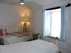 3 Redinnick Place - Cornwall - 976564 - thumbnail photo 8