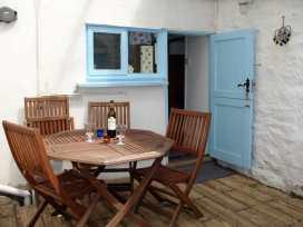 3 Redinnick Place - Cornwall - 976564 - thumbnail photo 10