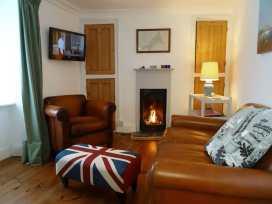 3 Redinnick Place - Cornwall - 976564 - thumbnail photo 2