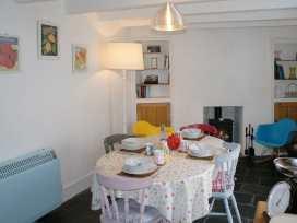 3 Redinnick Place - Cornwall - 976564 - thumbnail photo 3