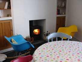 3 Redinnick Place - Cornwall - 976564 - thumbnail photo 4