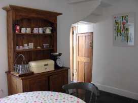 3 Redinnick Place - Cornwall - 976564 - thumbnail photo 5