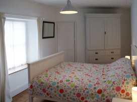 3 Redinnick Place - Cornwall - 976564 - thumbnail photo 6