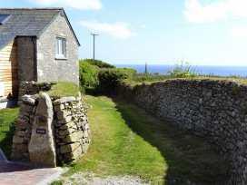 The Studio - Cornwall - 976565 - thumbnail photo 2