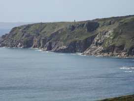 The Studio - Cornwall - 976565 - thumbnail photo 20
