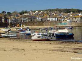 3 Trungle Cottages - Cornwall - 976569 - thumbnail photo 9