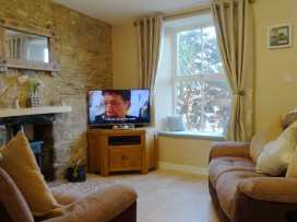 3 Trungle Cottages - Cornwall - 976569 - thumbnail photo 2