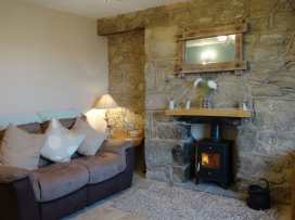 3 Trungle Cottages - Cornwall - 976569 - thumbnail photo 3