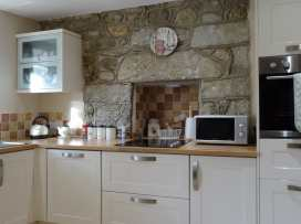 3 Trungle Cottages - Cornwall - 976569 - thumbnail photo 4