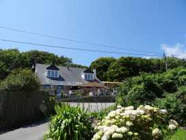 Trelawney - Cornwall - 976572 - thumbnail photo 11