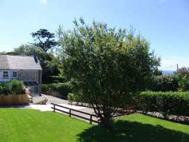 1 The Cottages - Cornwall - 976574 - thumbnail photo 15