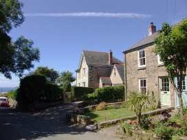 1 The Cottages - Cornwall - 976574 - thumbnail photo 2