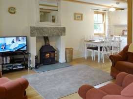 1 The Cottages - Cornwall - 976574 - thumbnail photo 3
