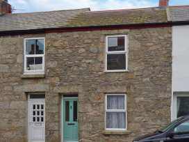 Mollys Cottage - Cornwall - 976575 - thumbnail photo 1