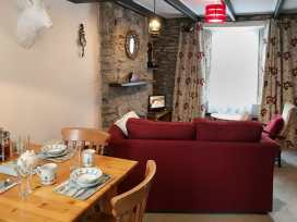 Mollys Cottage - Cornwall - 976575 - thumbnail photo 4