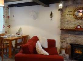 Mollys Cottage - Cornwall - 976575 - thumbnail photo 5