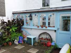 2 The Cottages - Cornwall - 976576 - thumbnail photo 12