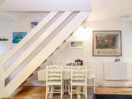 2 The Cottages - Cornwall - 976576 - thumbnail photo 4