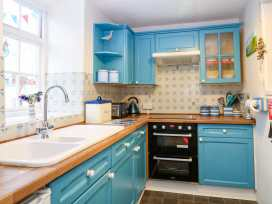 2 The Cottages - Cornwall - 976576 - thumbnail photo 6