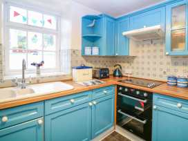 2 The Cottages - Cornwall - 976576 - thumbnail photo 7
