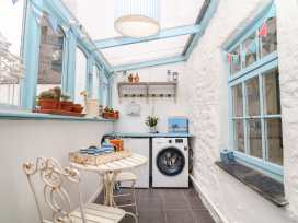 2 The Cottages - Cornwall - 976576 - thumbnail photo 8