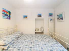 2 The Cottages - Cornwall - 976576 - thumbnail photo 11