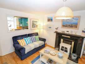 2 The Cottages - Cornwall - 976576 - thumbnail photo 3
