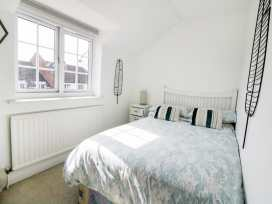 Swan Cottage - Norfolk - 976579 - thumbnail photo 21
