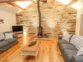 Morgan's Barn - Yorkshire Dales - 976582 - thumbnail photo 7