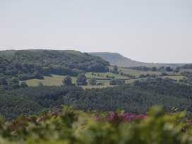 Langhill - Yorkshire Dales - 976589 - thumbnail photo 22