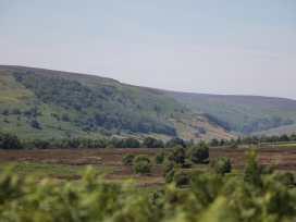 Langhill - Yorkshire Dales - 976589 - thumbnail photo 23