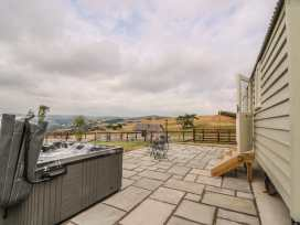 Hillside View - Mid Wales - 976617 - thumbnail photo 18