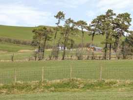 Woodland View - Mid Wales - 976618 - thumbnail photo 15