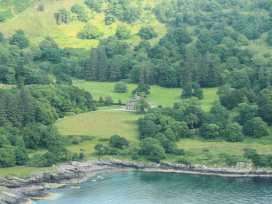 Gallanach Castle Garden Wing - Scottish Highlands - 976627 - thumbnail photo 14